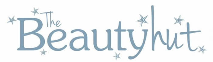 The Beauty Hut, a calming and relaxing Salon